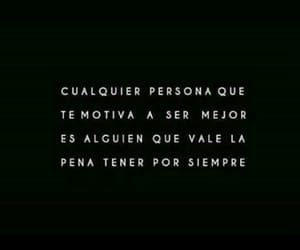 frases, live, and personas image