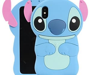 iphone x cases image
