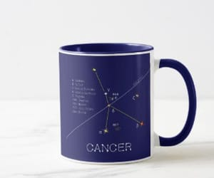 astronomy, crab, and cancer image
