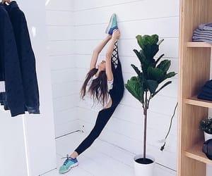 amazing, do it, and flexible image