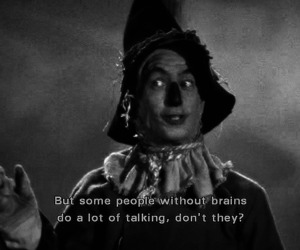 quotes, brain, and people image