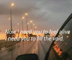 aesthetic, chill, and grunge image
