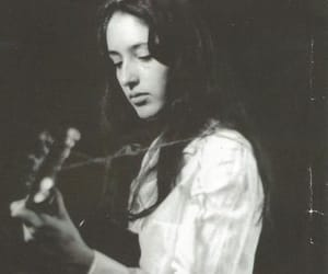 black and white, music, and singer image