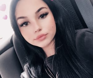 maggie lindemann, fashion, and girl image