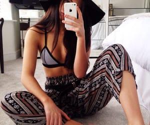 aesthetic, beautiful, and fashion blogger image