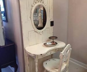 diy, projects, and olddoors image