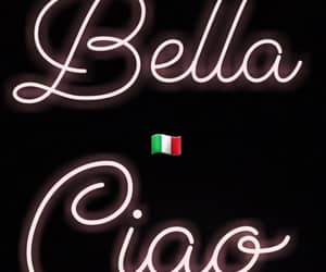 bella, berlin, and ciao image