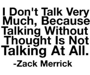 guys, zack merrick, and qoute image