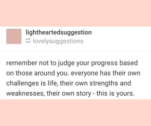 empowerment, student, and inspiration image
