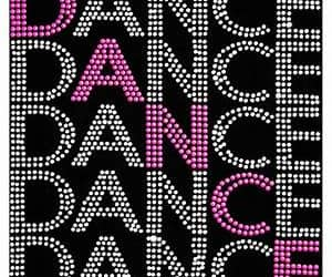 dance - Yahoo Image Search Results
