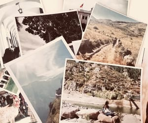 lookbook, traveler, and moments image