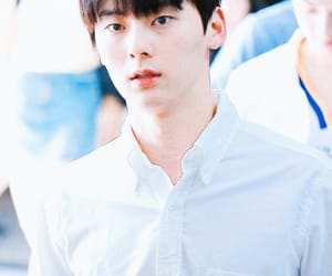 minhyun, hwang minhyun, and wanna one image
