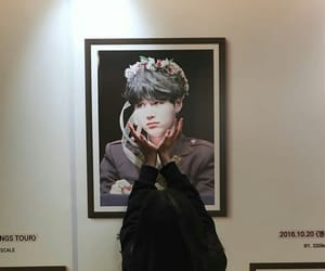 aesthetic, army, and korean image