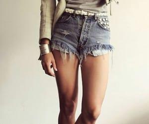 beautiful, gear, and hot pants image
