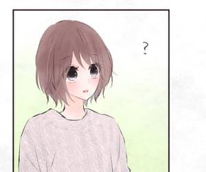 girl, japanese, and korean image