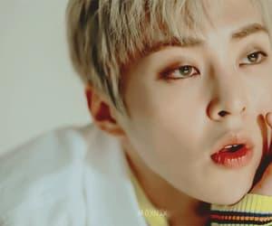 xiumin, exo, and beautiful image