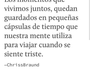 frases, instagram, and chrissbraund image