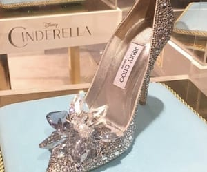 189 images about cute girly sparkly expensive things on we