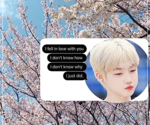 new, kpop edits, and kpop background image