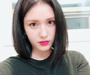 kpop and somi image