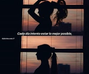 :(, cool, and frases image