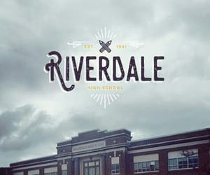 riverdale and gif image