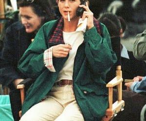 90s and Jennifer Aniston image