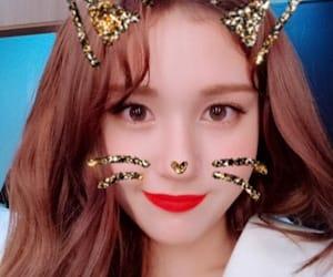 asia, korea, and kpop image