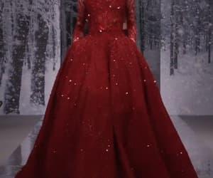 beautiful, gif, and moda image