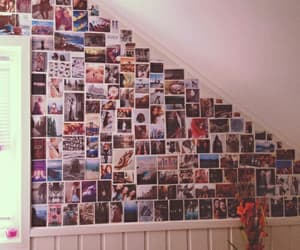 picture, room, and indie image