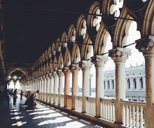 architecture, travel, and building image