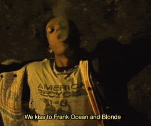gif, asap rocky, and asap forever image