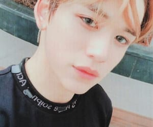 nct lucas image