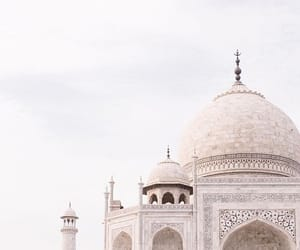 goals, india, and must image