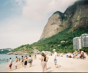 35mm, analog, and brasil image