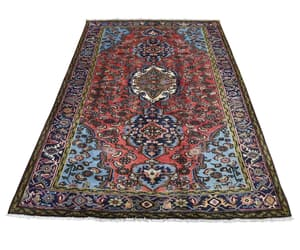 persian rugs, hand-knotted rugs, and oriental rugs image