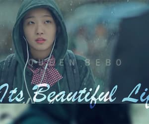 article, kpop, and kdrama image
