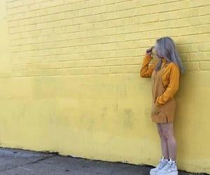 article, Lyrics, and myboy image