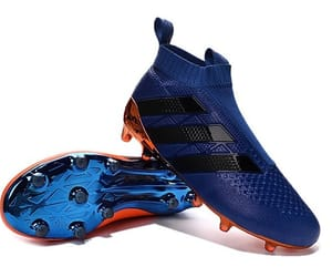 cheap nike soccer shoes, cheap nike soccer cleats, and cheap nike hypervenom image