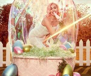 bunny, miley cyrus, and love image