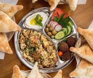 amazing, fastfood, and food image