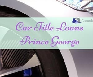 auto title loans, car title loans, and equity loans image