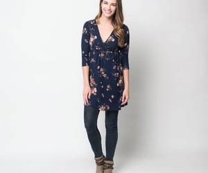 clothing, fashion, and tops image