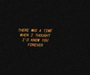 quotes, black, and sad image
