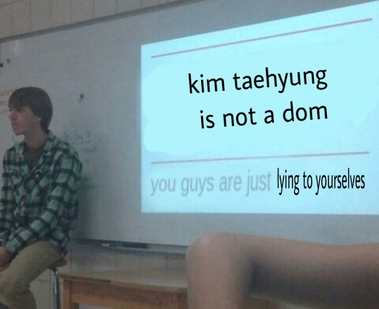 Image about bts in own memes by kthny on We Heart It
