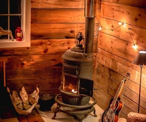 cozy, lifestyle, and relax image