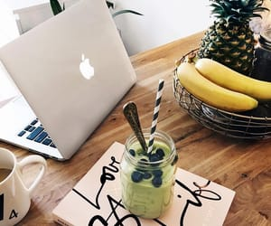 fruit, apple, and theme image