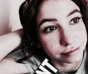 twd, katelyn nacon, and rp themes image