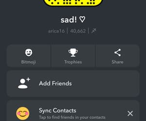 add, me, and streaks image