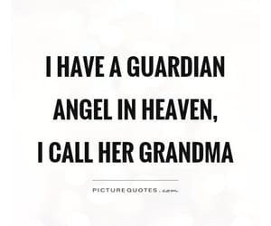 always, grandmother, and mom image
